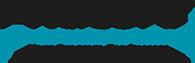 Freicon Gruppe Logo
